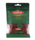 Goji Berries (Dried)
